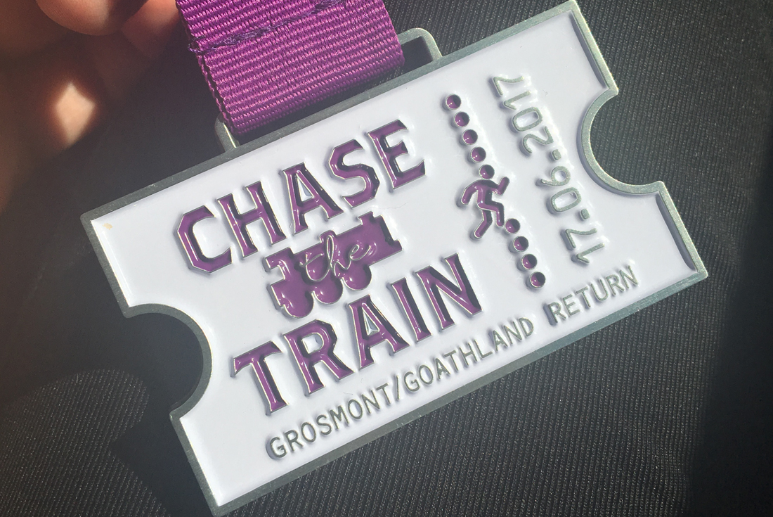 chase-the-train